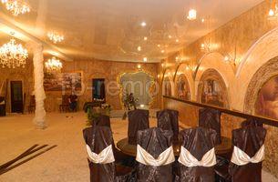 http://www.rb-remont.ru/raboty/photo_/kafe-restorany/kafe-rest03.jpg (мал.)