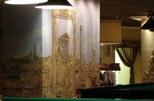 http://www.rb-remont.ru/raboty/photo_/kafe-restorany/kafe-rest04.jpg (мал.)