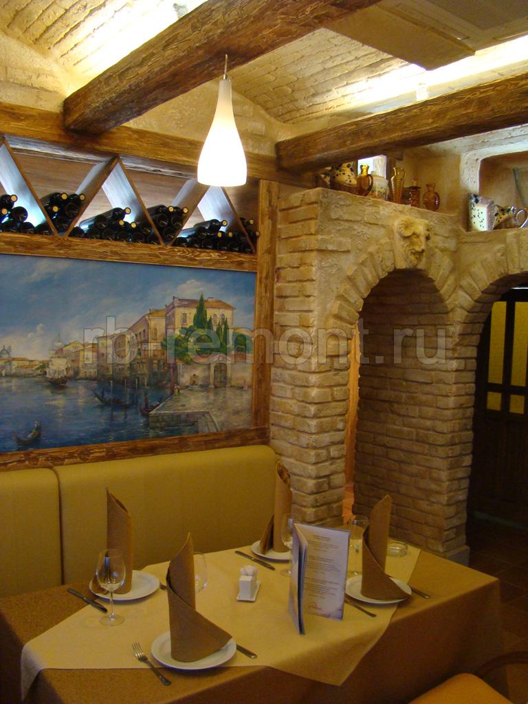 http://www.rb-remont.ru/raboty/photo_/kafe-restorany/kafe-rest08.jpg (бол.)