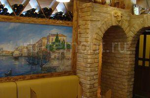 http://www.rb-remont.ru/raboty/photo_/kafe-restorany/kafe-rest08.jpg (мал.)
