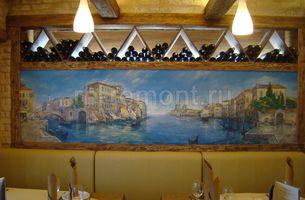 http://www.rb-remont.ru/raboty/photo_/kafe-restorany/kafe-rest13.jpg (мал.)