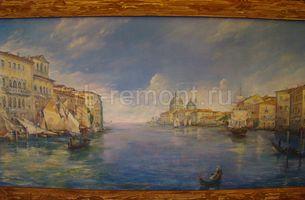 http://www.rb-remont.ru/raboty/photo_/kafe-restorany/kafe-rest14.jpg (мал.)
