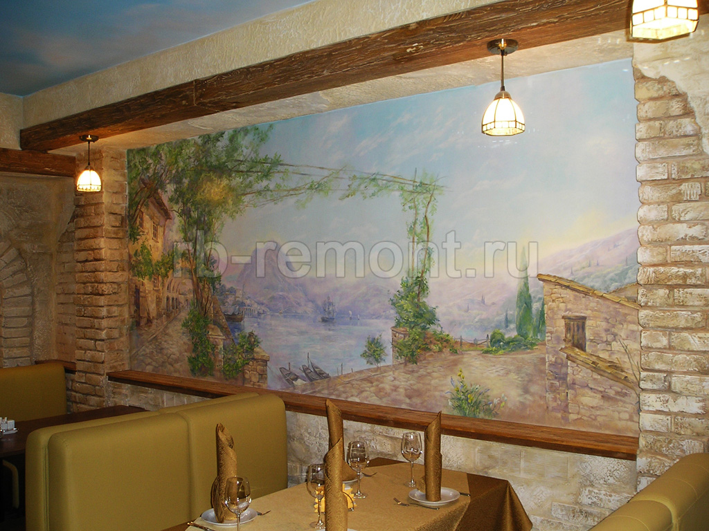 http://www.rb-remont.ru/raboty/photo_/kafe-restorany/kafe-rest15.jpg (бол.)