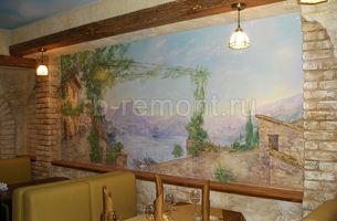 http://www.rb-remont.ru/raboty/photo_/kafe-restorany/kafe-rest15.jpg (мал.)