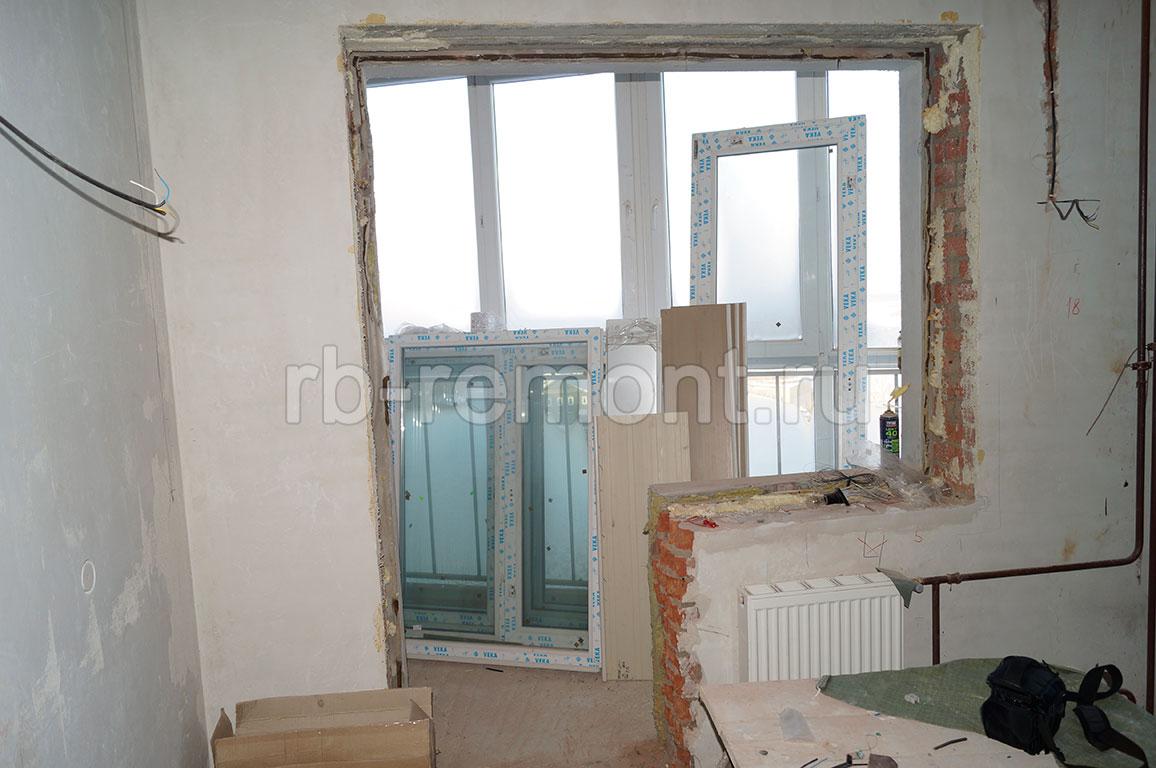 http://www.rb-remont.ru/raboty/photo_/karla-marksa-60-44/balkon/001_do.jpg (бол.)