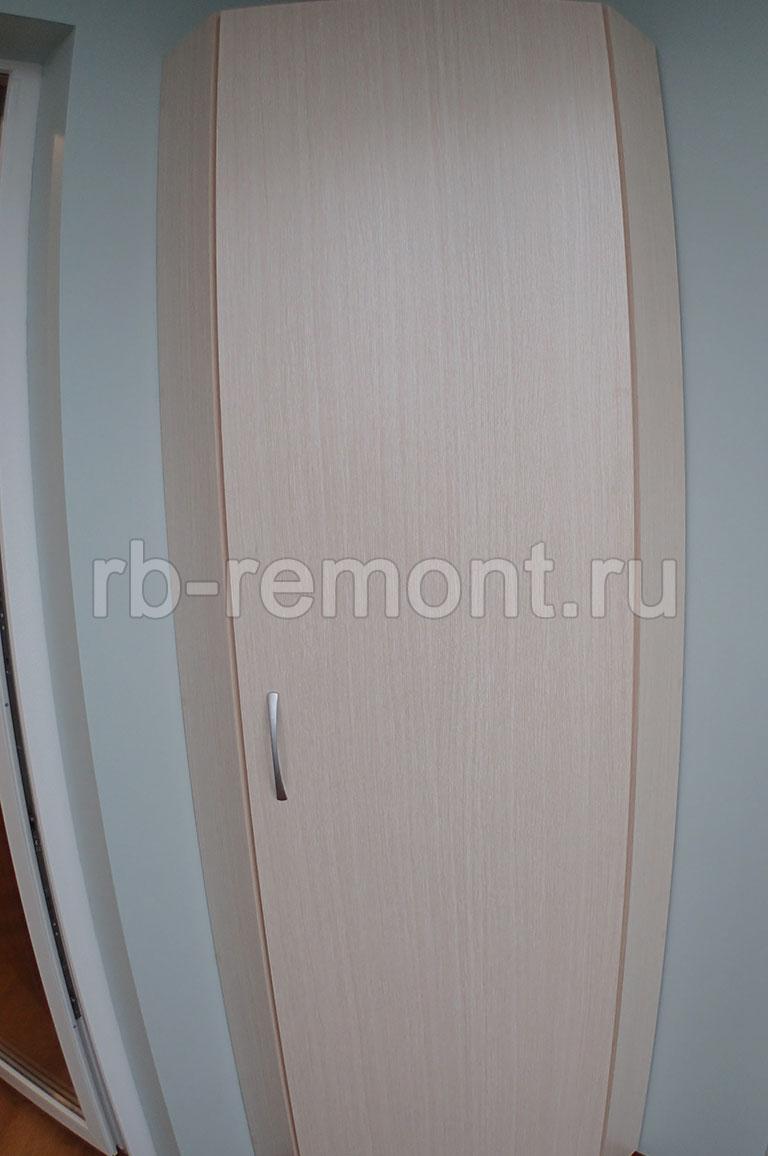 http://www.rb-remont.ru/raboty/photo_/karla-marksa-60-44/balkon/003_posle.jpg (бол.)