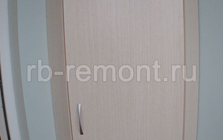 http://www.rb-remont.ru/raboty/photo_/karla-marksa-60-44/balkon/003_posle.jpg (мал.)