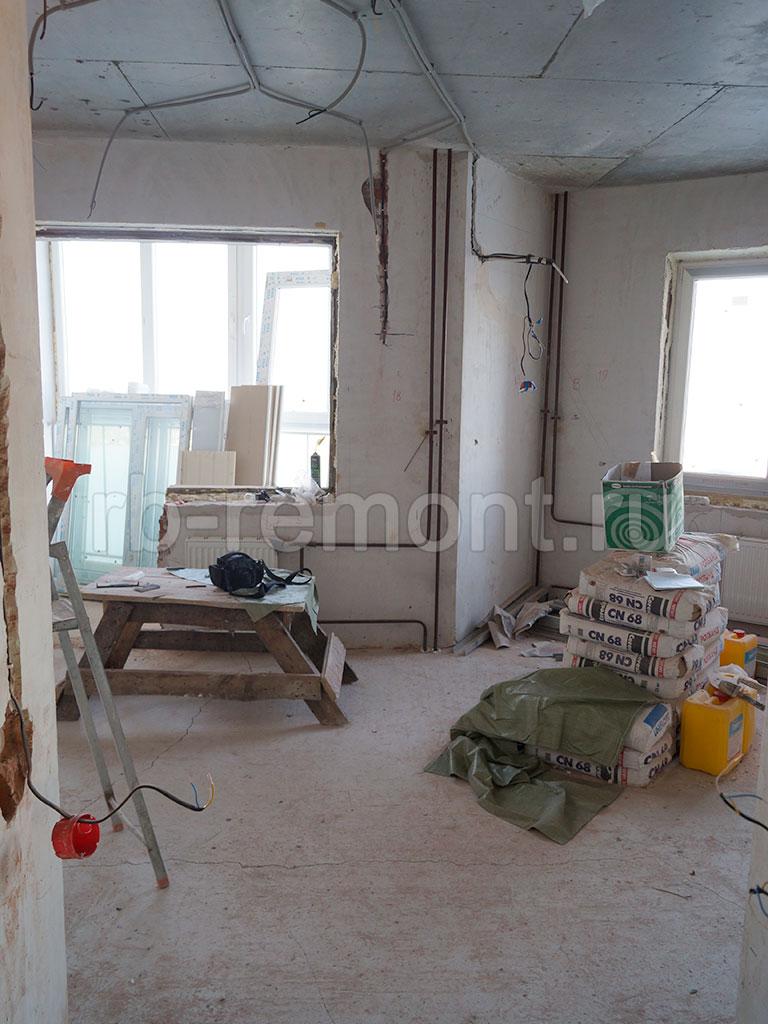 http://www.rb-remont.ru/raboty/photo_/karla-marksa-60-44/gostinaya/001_do.jpg (бол.)
