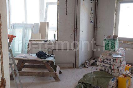 http://www.rb-remont.ru/raboty/photo_/karla-marksa-60-44/gostinaya/001_do.jpg (мал.)