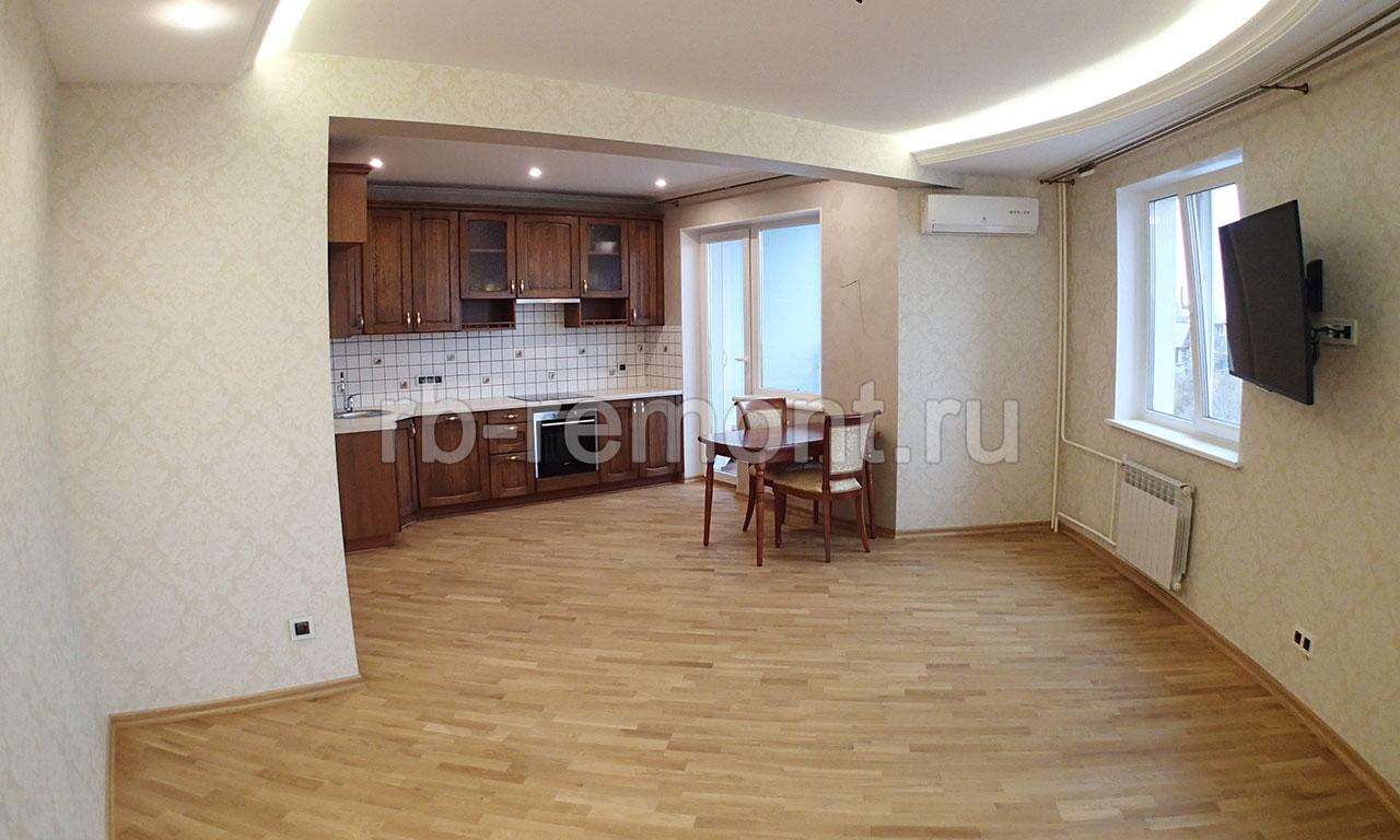 http://www.rb-remont.ru/raboty/photo_/karla-marksa-60-44/gostinaya/001_posle.jpg (бол.)