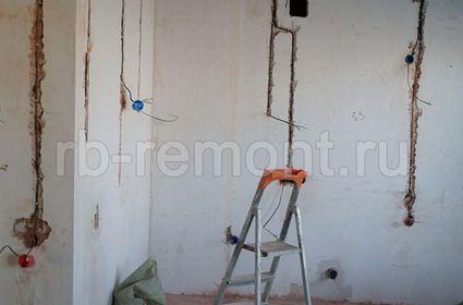 http://www.rb-remont.ru/raboty/photo_/karla-marksa-60-44/gostinaya/002_do.jpg (мал.)