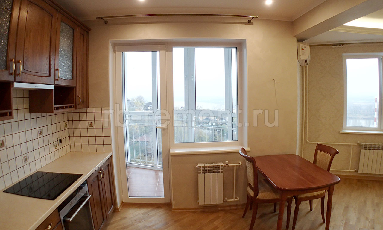 http://www.rb-remont.ru/raboty/photo_/karla-marksa-60-44/gostinaya/004_posle.jpg (бол.)