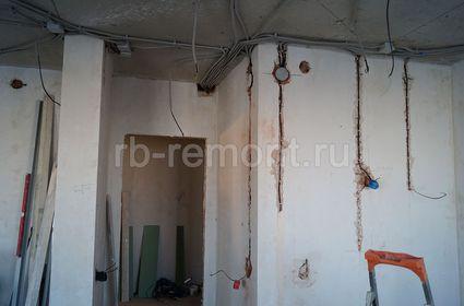 http://www.rb-remont.ru/raboty/photo_/karla-marksa-60-44/gostinaya/005_do.jpg (мал.)
