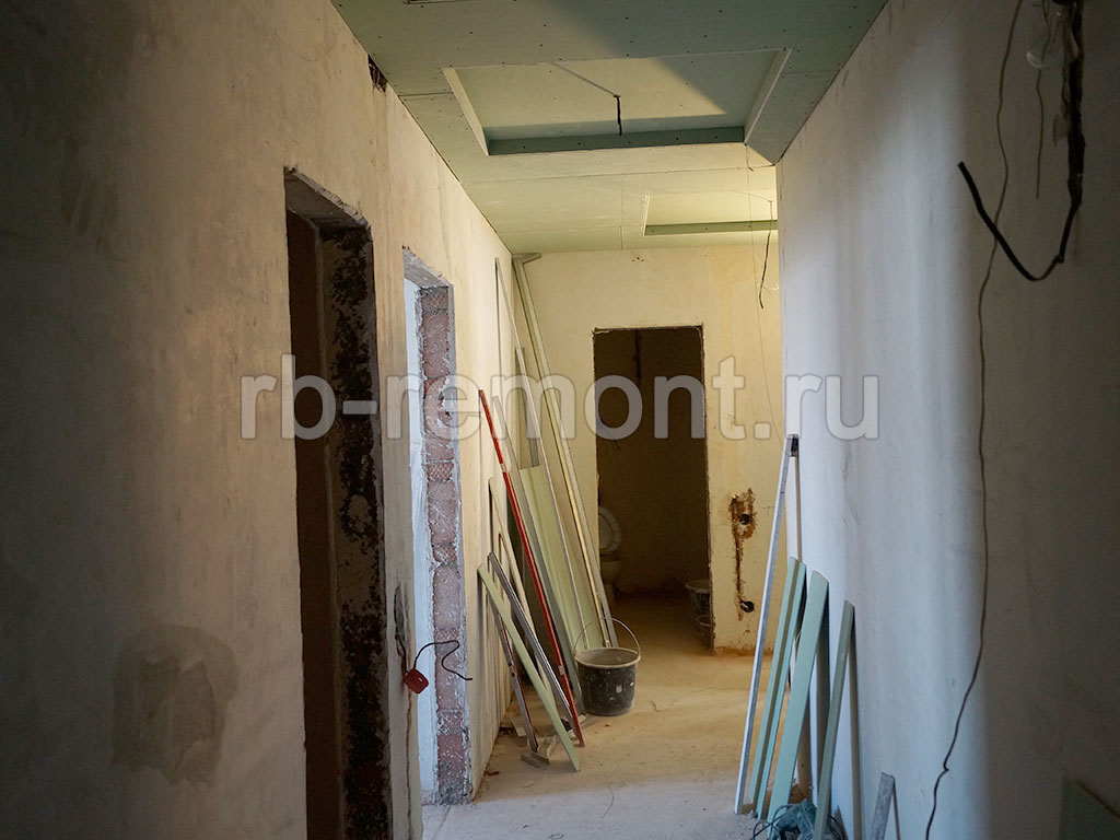 http://www.rb-remont.ru/raboty/photo_/karla-marksa-60-44/koridor/002_do.jpg (бол.)