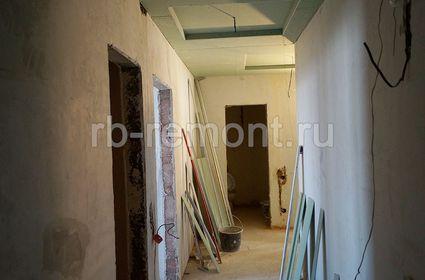 http://www.rb-remont.ru/raboty/photo_/karla-marksa-60-44/koridor/002_do.jpg (мал.)