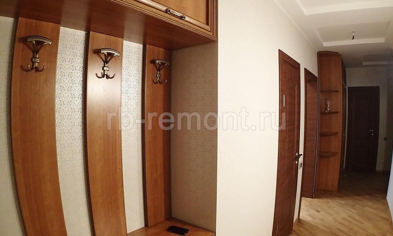 http://www.rb-remont.ru/raboty/photo_/karla-marksa-60-44/koridor/002_posle.jpg (бол.)