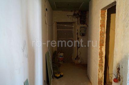 http://www.rb-remont.ru/raboty/photo_/karla-marksa-60-44/koridor/003_do.jpg (мал.)
