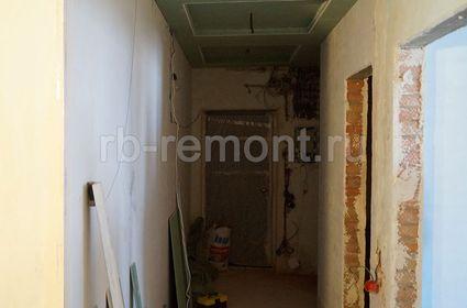 http://www.rb-remont.ru/raboty/photo_/karla-marksa-60-44/koridor/004_do.jpg (мал.)
