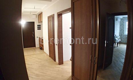 http://www.rb-remont.ru/raboty/photo_/karla-marksa-60-44/koridor/004_posle.jpg (мал.)