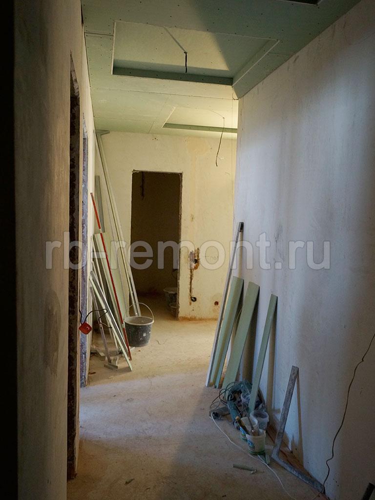 http://www.rb-remont.ru/raboty/photo_/karla-marksa-60-44/koridor/005_do.jpg (бол.)