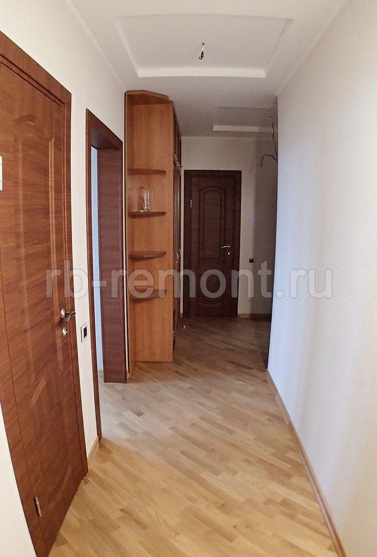 http://www.rb-remont.ru/raboty/photo_/karla-marksa-60-44/koridor/005_posle.jpg (бол.)