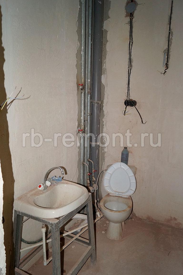 http://www.rb-remont.ru/raboty/photo_/karla-marksa-60-44/sanuzel_bol/001_do.jpg (бол.)