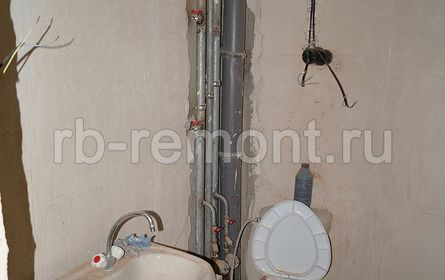 http://www.rb-remont.ru/raboty/photo_/karla-marksa-60-44/sanuzel_bol/001_do.jpg (мал.)