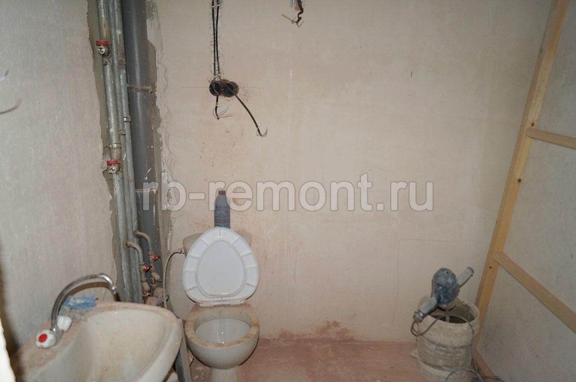 http://www.rb-remont.ru/raboty/photo_/karla-marksa-60-44/sanuzel_bol/002_do.jpg (бол.)