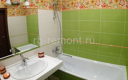 http://www.rb-remont.ru/raboty/photo_/karla-marksa-60-44/sanuzel_bol/002_posle.jpg (мал.)
