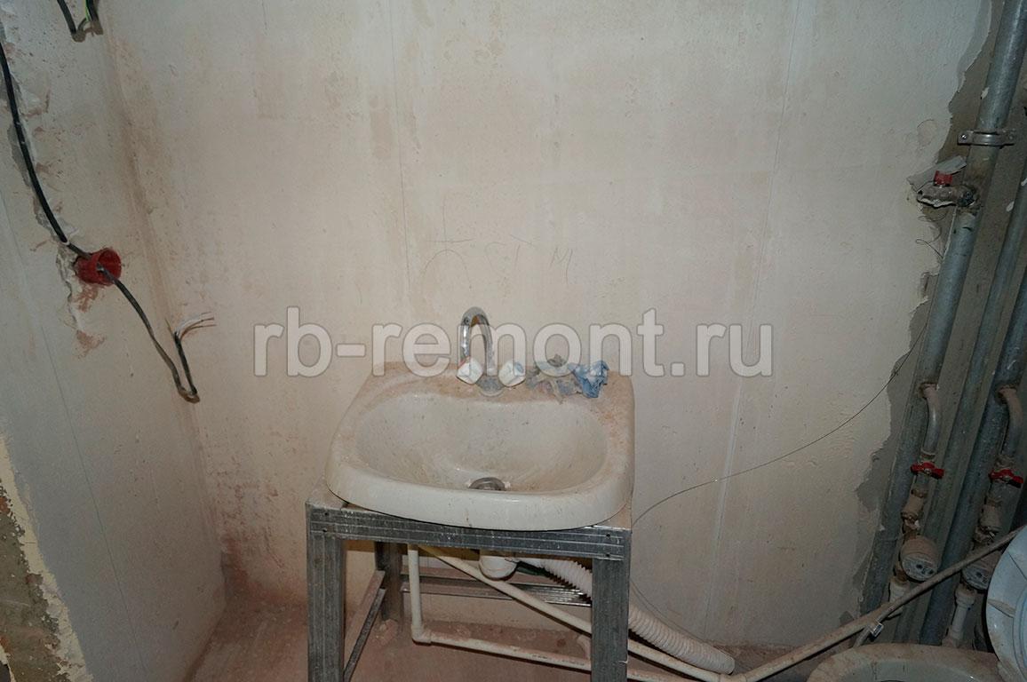 http://www.rb-remont.ru/raboty/photo_/karla-marksa-60-44/sanuzel_bol/003_do.jpg (бол.)