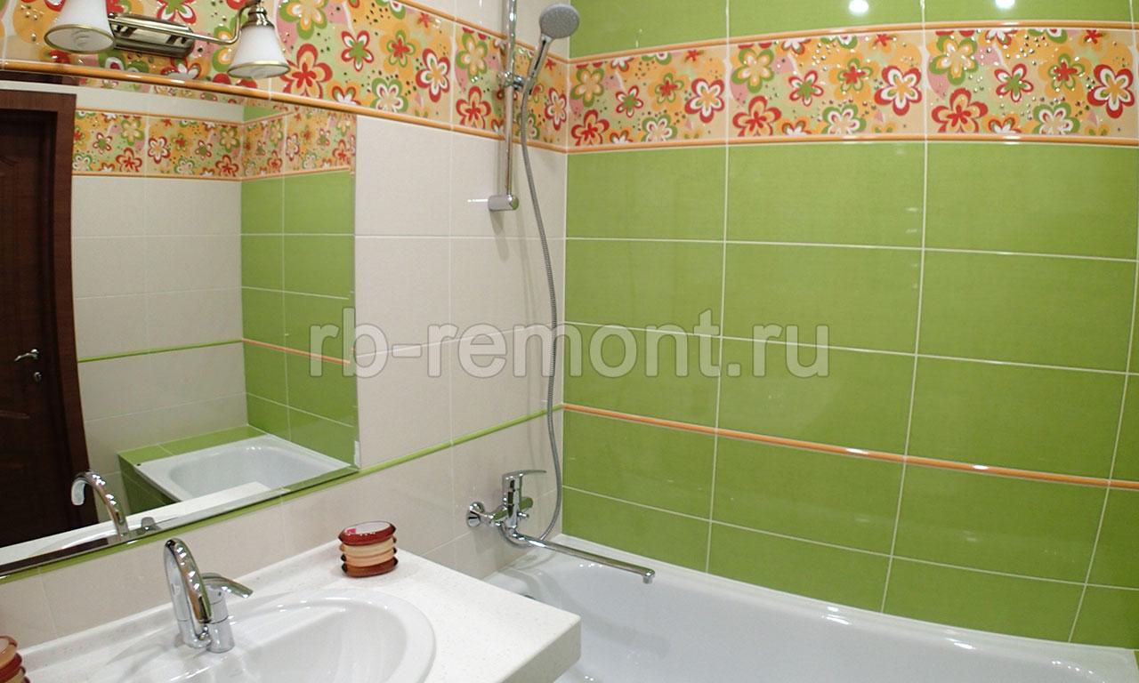 http://www.rb-remont.ru/raboty/photo_/karla-marksa-60-44/sanuzel_bol/006_posle.jpg (бол.)
