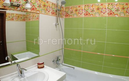 http://www.rb-remont.ru/raboty/photo_/karla-marksa-60-44/sanuzel_bol/006_posle.jpg (мал.)