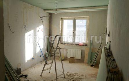 http://www.rb-remont.ru/raboty/photo_/karla-marksa-60-44/spalnya_1/001_do.jpg (мал.)
