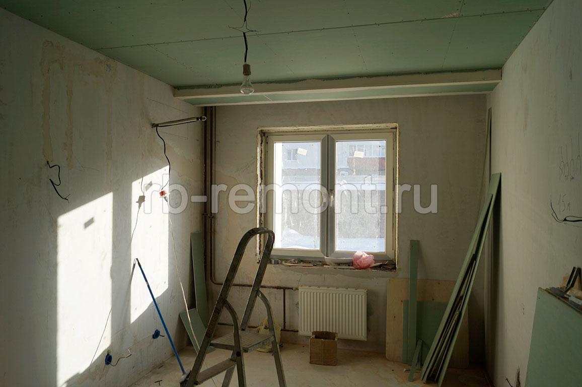 http://www.rb-remont.ru/raboty/photo_/karla-marksa-60-44/spalnya_1/002_do.jpg (бол.)