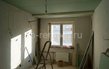 http://www.rb-remont.ru/raboty/photo_/karla-marksa-60-44/spalnya_1/002_do.jpg (мал.)