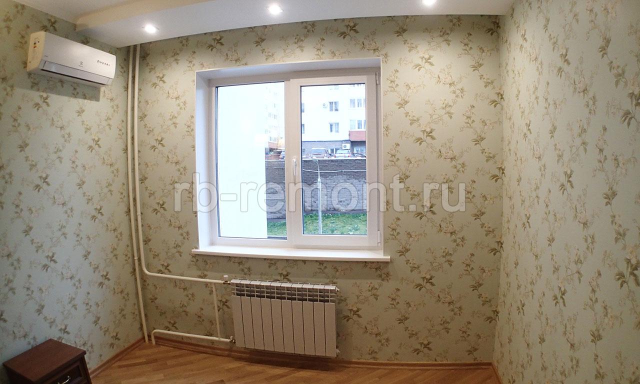 http://www.rb-remont.ru/raboty/photo_/karla-marksa-60-44/spalnya_1/002_posle.jpg (бол.)