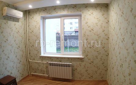 http://www.rb-remont.ru/raboty/photo_/karla-marksa-60-44/spalnya_1/002_posle.jpg (мал.)