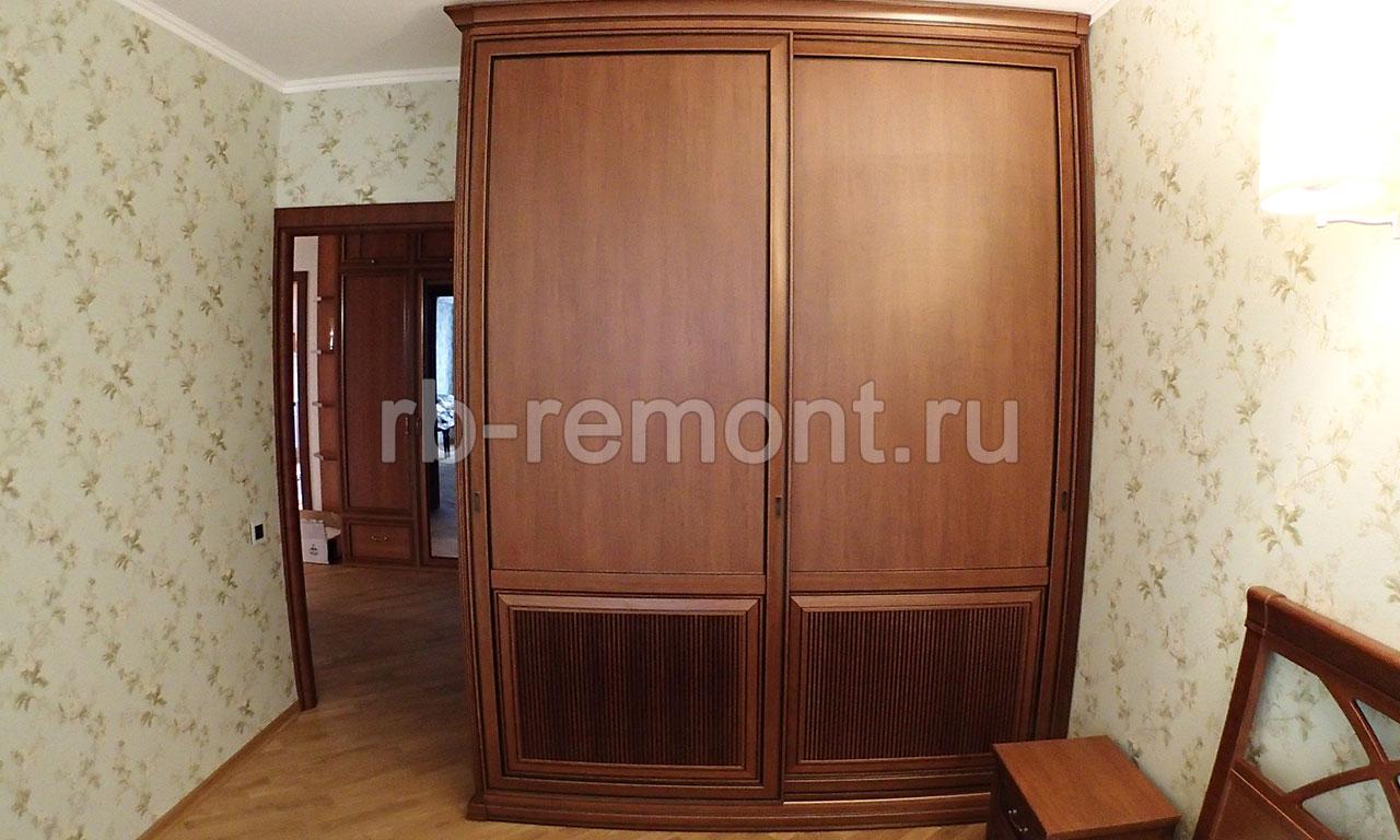 http://www.rb-remont.ru/raboty/photo_/karla-marksa-60-44/spalnya_1/003_posle.jpg (бол.)