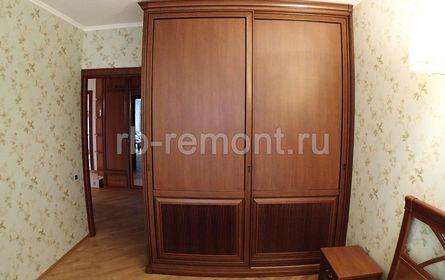 http://www.rb-remont.ru/raboty/photo_/karla-marksa-60-44/spalnya_1/003_posle.jpg (мал.)