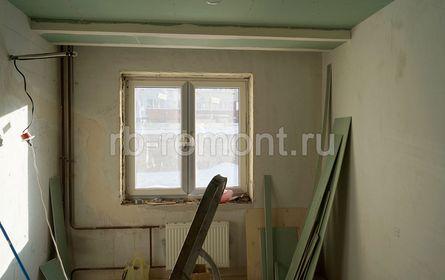http://www.rb-remont.ru/raboty/photo_/karla-marksa-60-44/spalnya_1/004_do.jpg (мал.)
