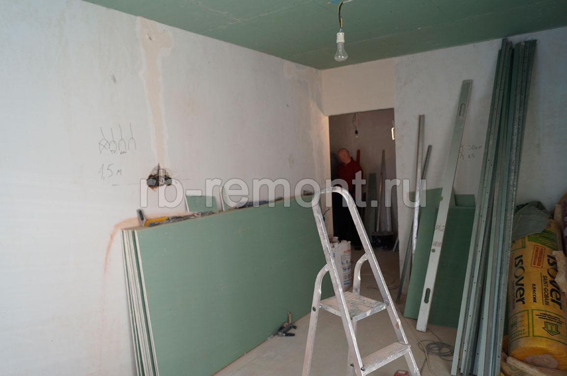 http://www.rb-remont.ru/raboty/photo_/karla-marksa-60-44/spalnya_1/005_do.jpg (бол.)
