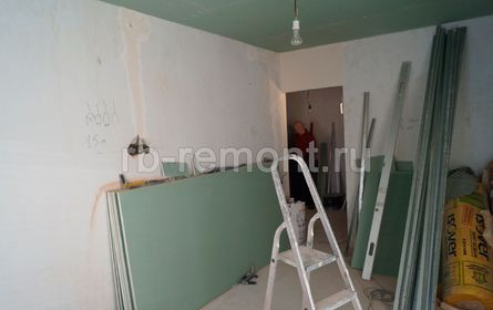 http://www.rb-remont.ru/raboty/photo_/karla-marksa-60-44/spalnya_1/005_do.jpg (мал.)
