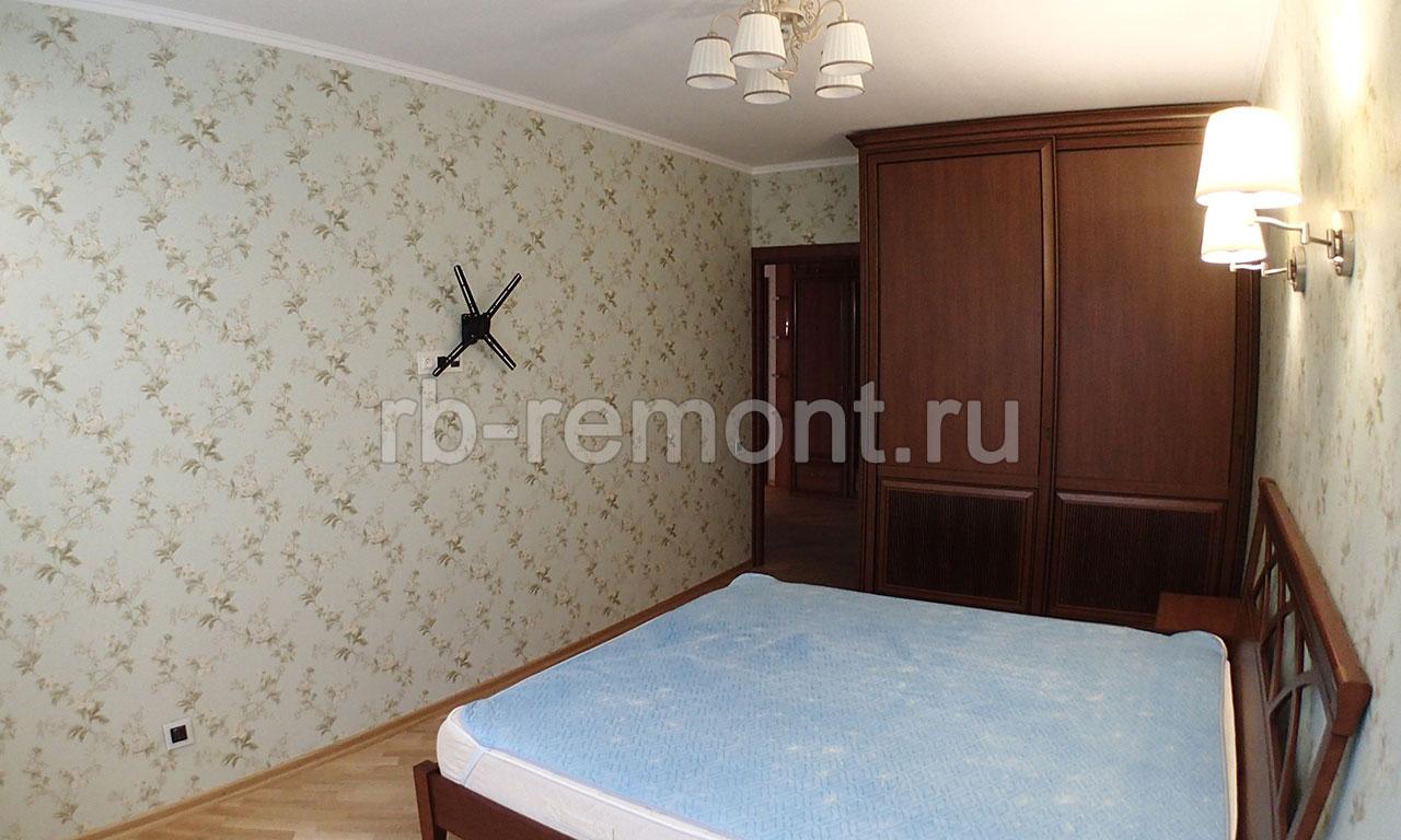 http://www.rb-remont.ru/raboty/photo_/karla-marksa-60-44/spalnya_1/005_posle.jpg (бол.)