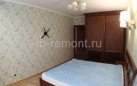 http://www.rb-remont.ru/raboty/photo_/karla-marksa-60-44/spalnya_1/005_posle.jpg (мал.)