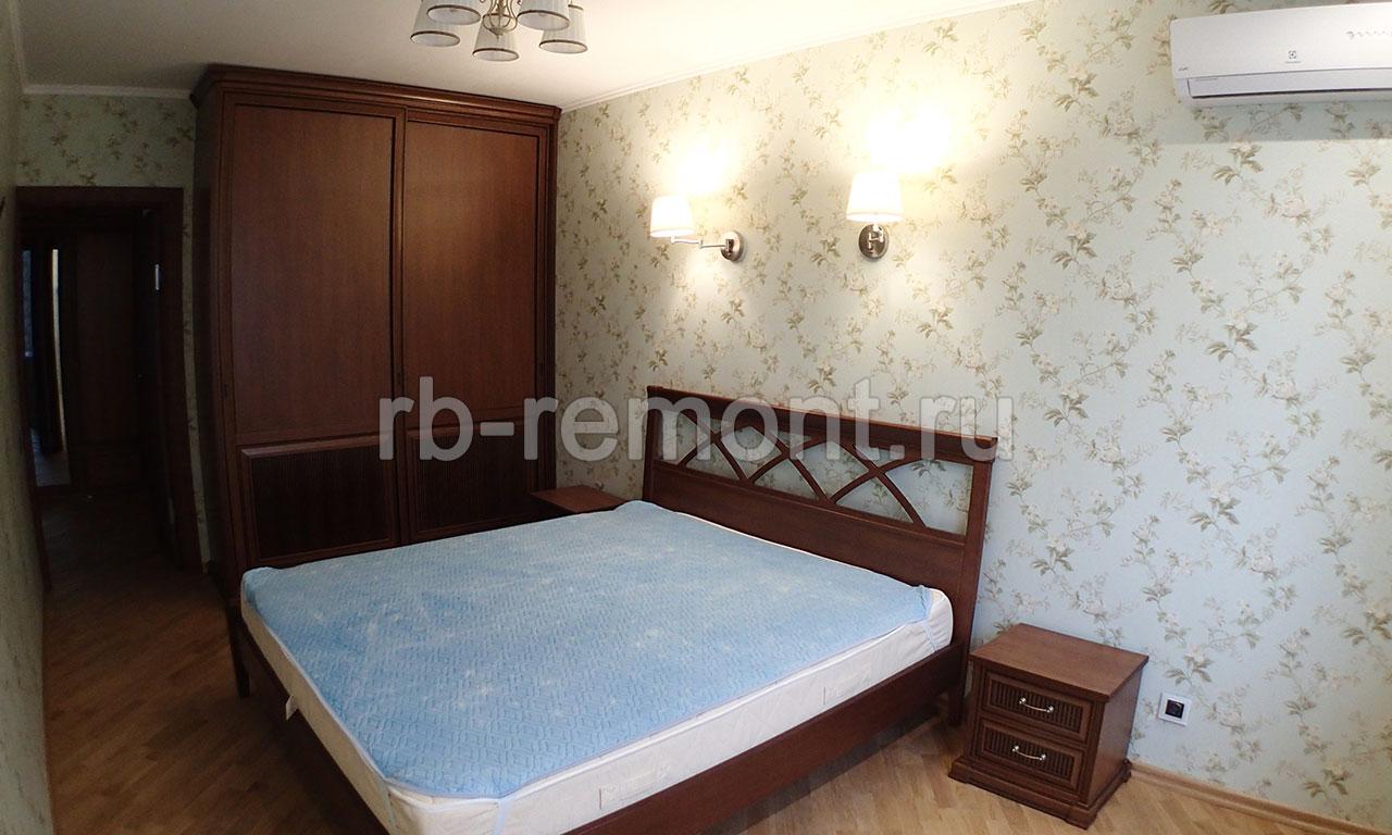 http://www.rb-remont.ru/raboty/photo_/karla-marksa-60-44/spalnya_1/006_posle.jpg (бол.)