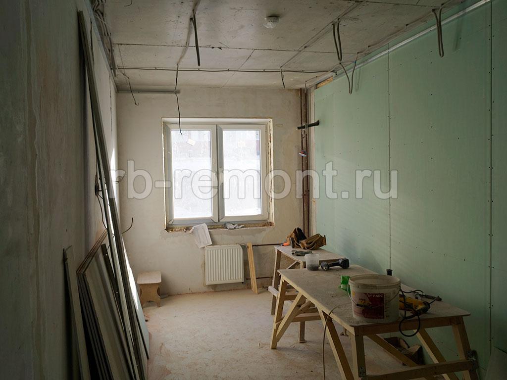 http://www.rb-remont.ru/raboty/photo_/karla-marksa-60-44/spalnya_2/001_do.jpg (бол.)