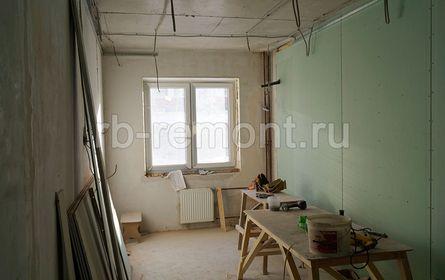 http://www.rb-remont.ru/raboty/photo_/karla-marksa-60-44/spalnya_2/001_do.jpg (мал.)