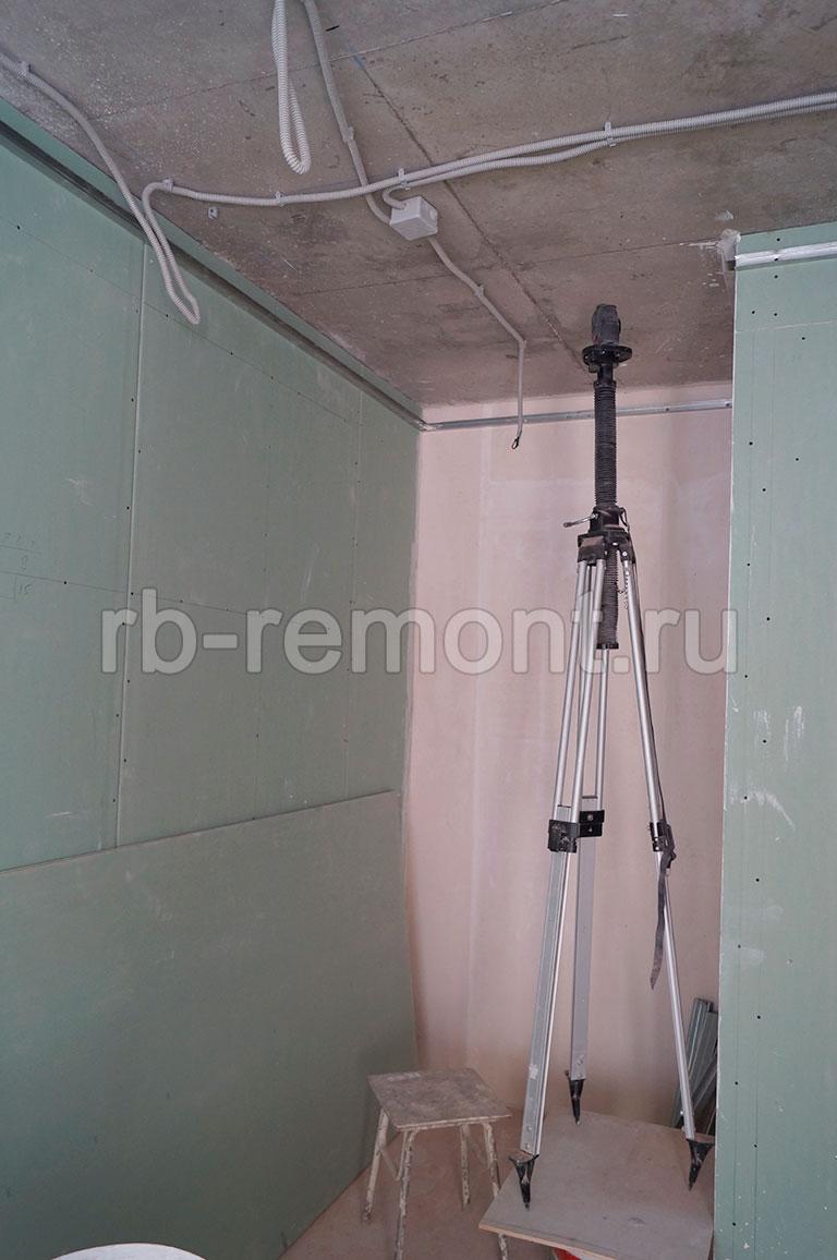 http://www.rb-remont.ru/raboty/photo_/karla-marksa-60-44/spalnya_2/002_do.jpg (бол.)