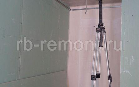 http://www.rb-remont.ru/raboty/photo_/karla-marksa-60-44/spalnya_2/002_do.jpg (мал.)
