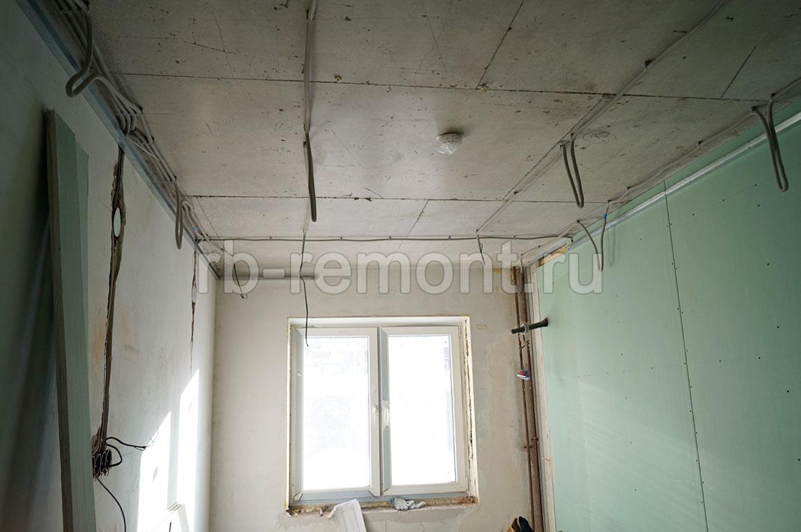 http://www.rb-remont.ru/raboty/photo_/karla-marksa-60-44/spalnya_2/003_do.jpg (бол.)